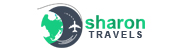 sharontravels-logo